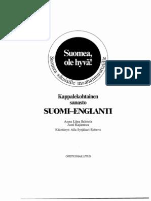 Kiire rasva kadu PDF