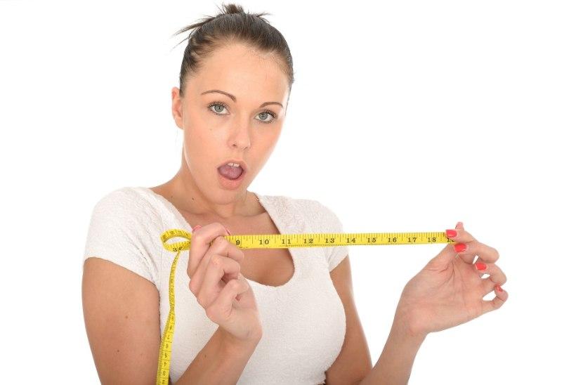 parimad rasvapoletid, et saada lahja