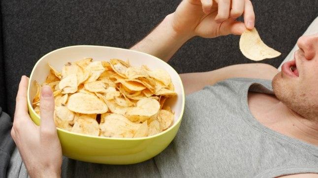 Slimming sooki, mis paranevad murda rasva maksa