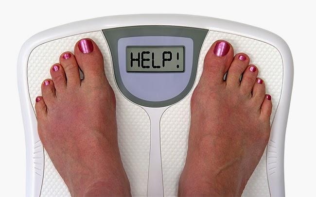 Kaalulangus soovimatu tahelepanu Burn Fat Nutritioni juhend