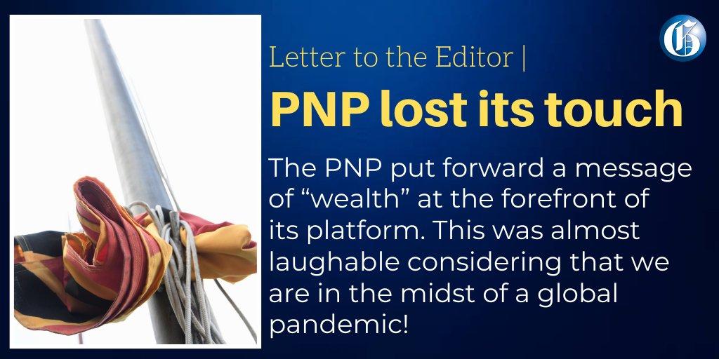PNP kaalulangus