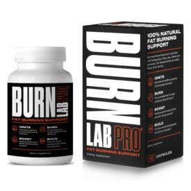 Bioburn Fat Burner Arvustused Poletage rasva ilma kaaludeta