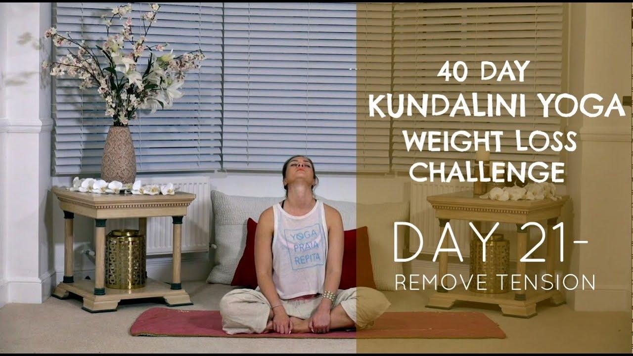 Kaalulangus 80 kg kuni 60 kg
