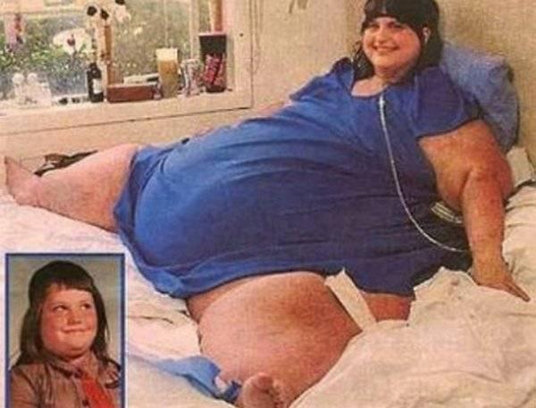 aluspesu, mis poletab rasva Lotus Fat Burner