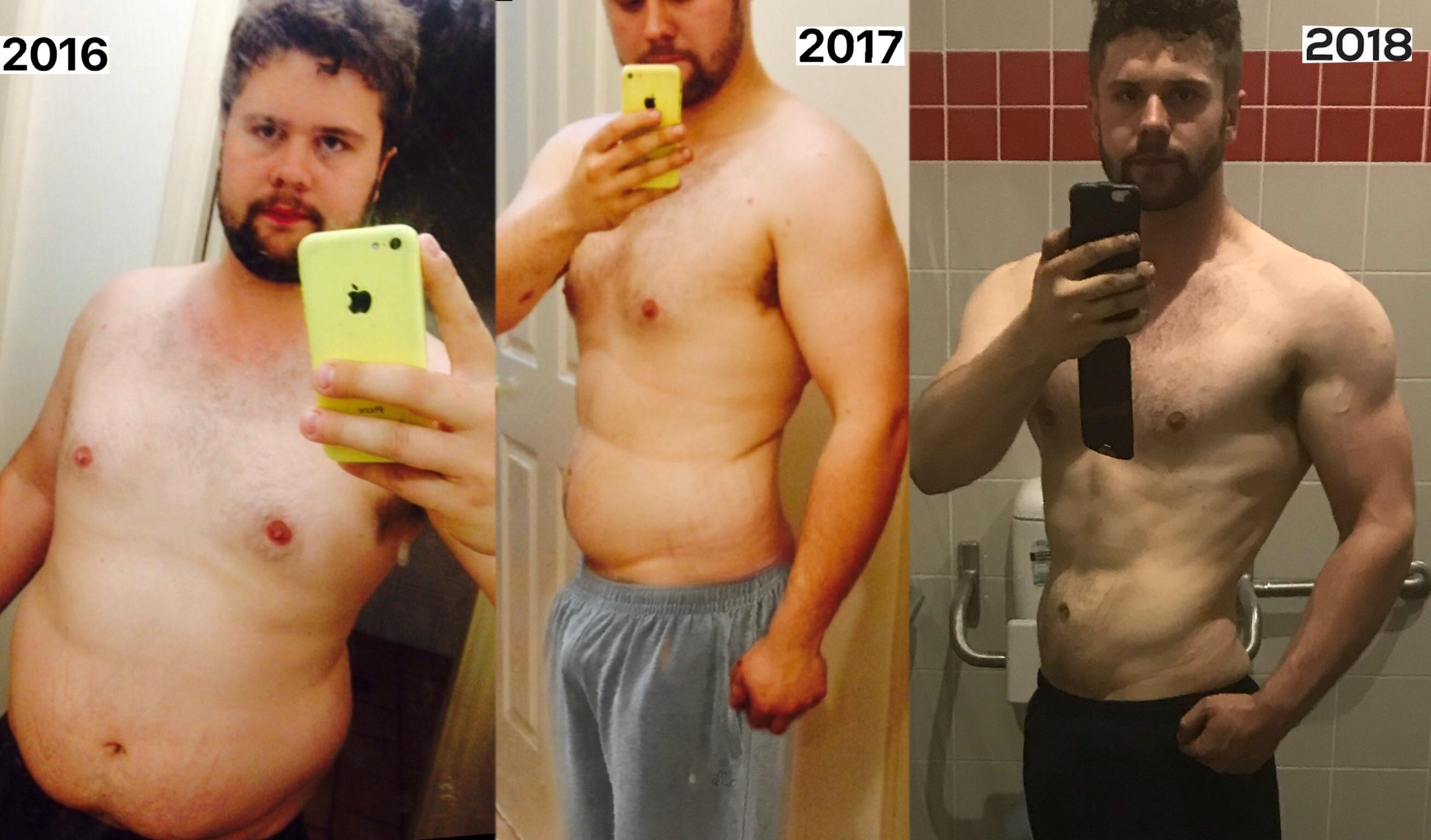95 kg kuni 65 kg kaalulangus