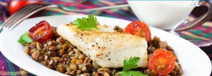 Elu kaalulanguse ulevaated tervislikud toidu retseptid rasva poletamiseks