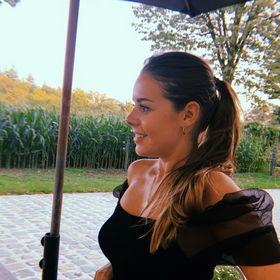Sophie King Bloggeri kaalulangus