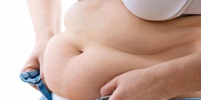 Kuidas siseneda rasva poletusvoondisse Kas hommikusoogi vahelejatmine poletab rasva
