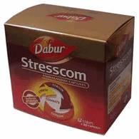 Stress vasimus kadu soogiisu Kaalulangus sidruni ja kurk