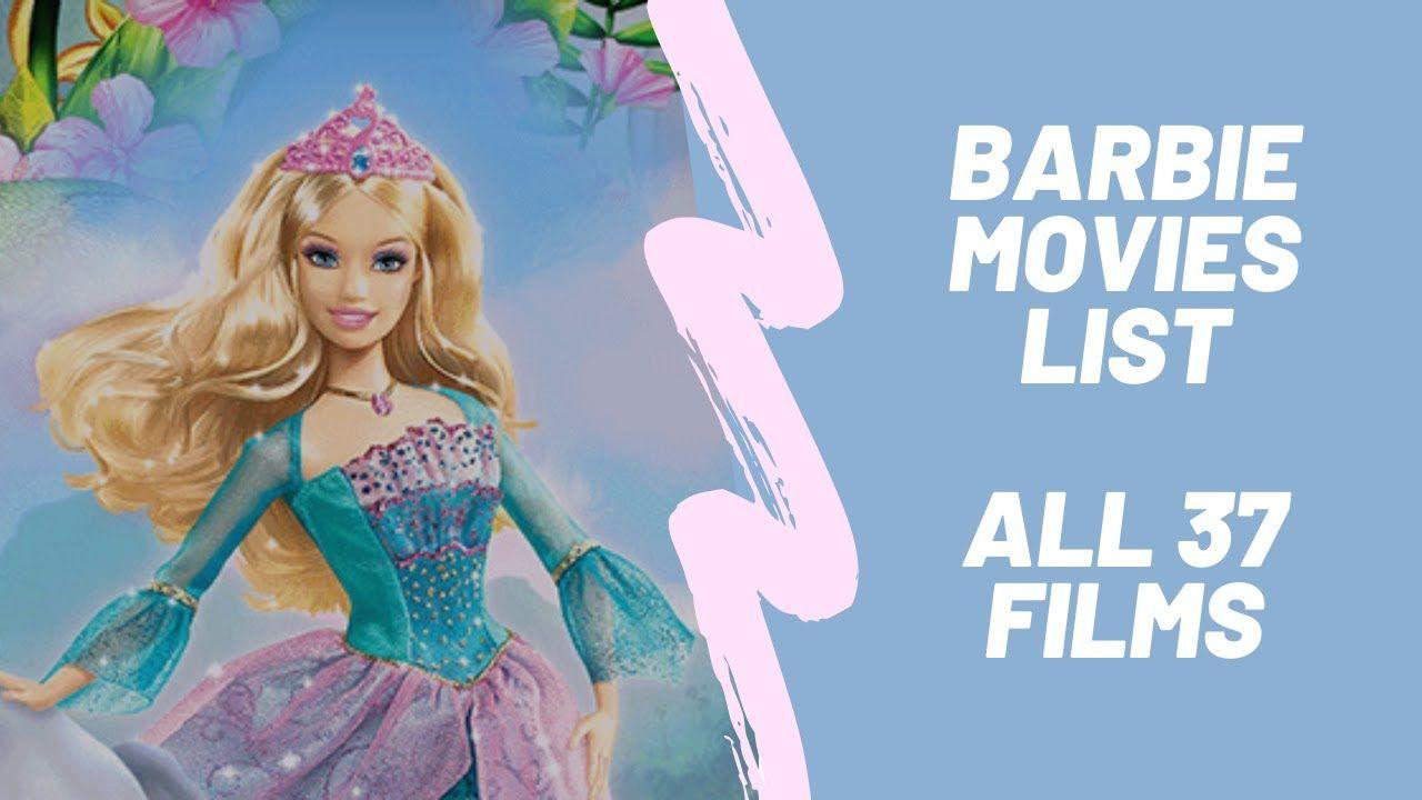 Kaalulangus Barbie Kuidas Slim Down votmed