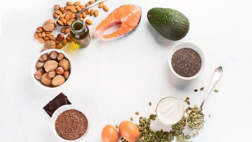 Rasva poletid vahelduva paastumisega Optimaalne toitumisrasva poleti