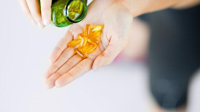 Kas kondimine igapaevaselt poleb rasva keha rasva kadu aja jooksul