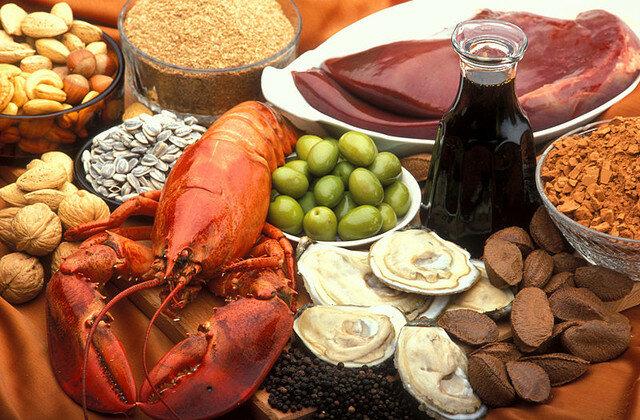 Kas rasva madalama kolesterooli poletamine
