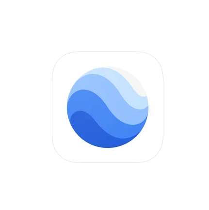 Parim kaalulanguse jalgija app iPad Nutribullet Slim Down