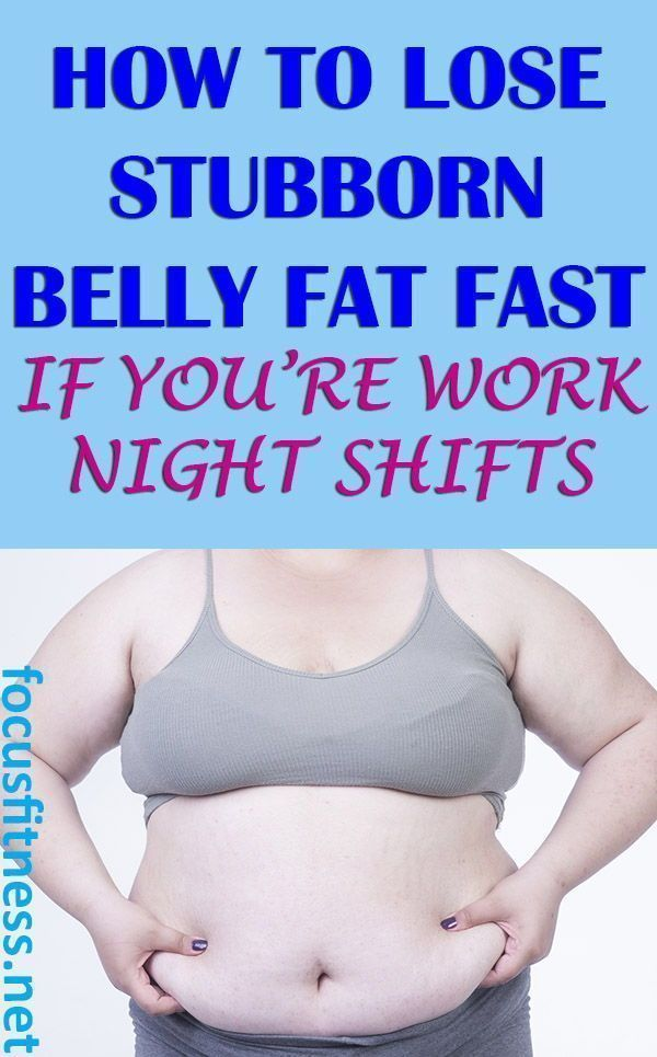 Burn Fat Livestrong Kas keha poletab rasva katkeva paastumise ajal