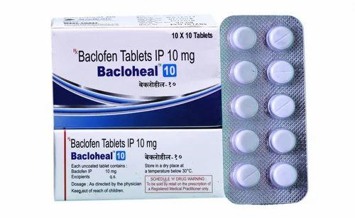 Baclofen 10 mg ja kaalulangus poletada rasva kiiremini kui kunagi varem