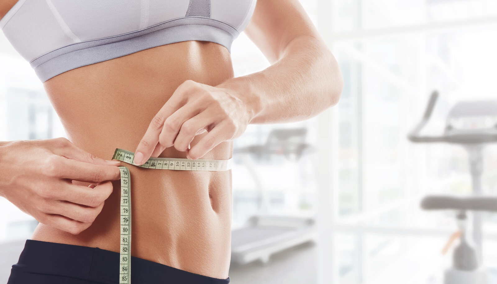 Elu parast rasva kadumist Kuidas soita rasva poletamiseks