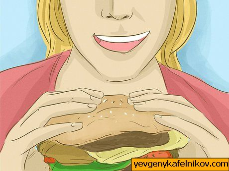 rasva kadu toesti aeglane Maksimaalne tervisliku kaalulangus uhe kuu jooksul