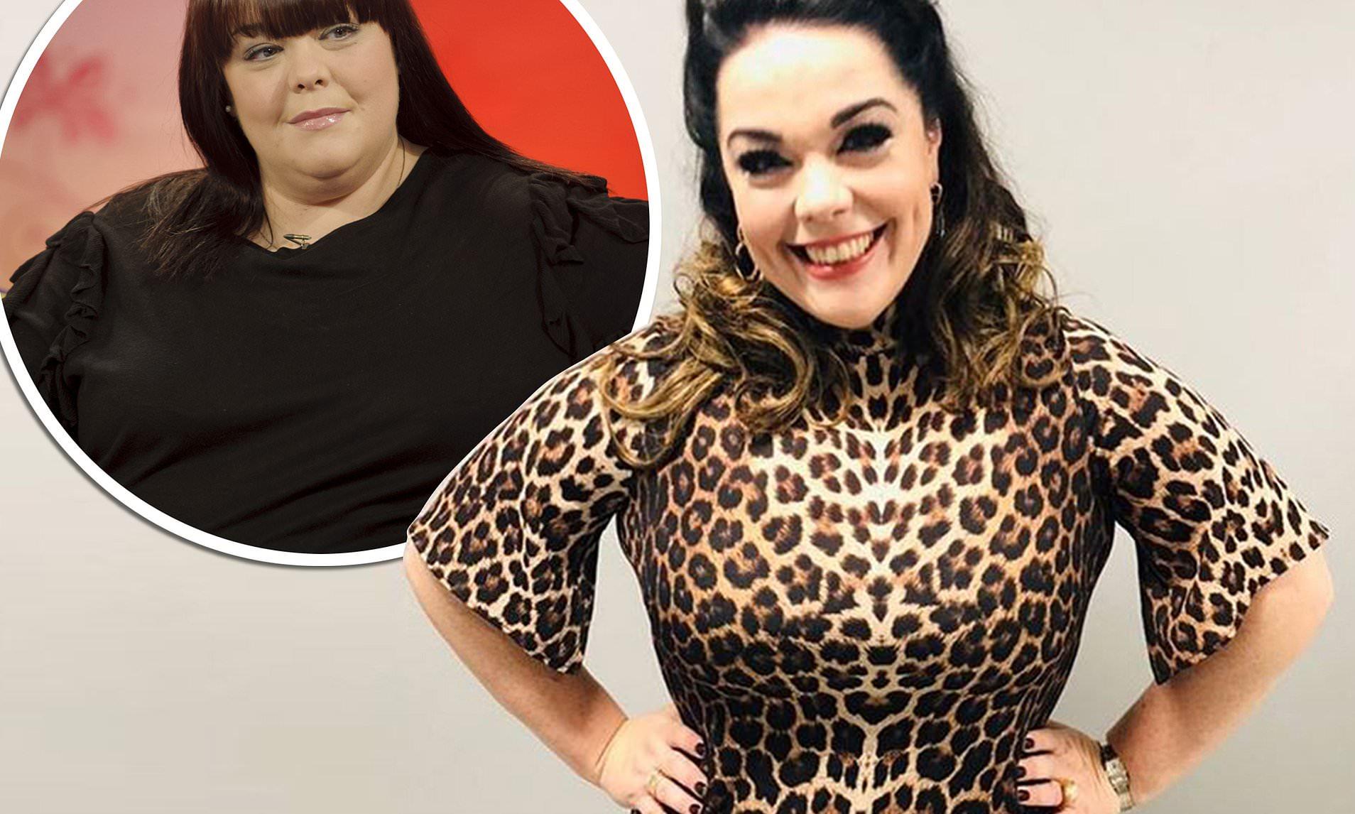 21 kiire rasva kadu Kaalulangus ABS