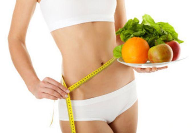 Rasva poletavad kompleksid Parim rasva poletamine HIIT koolitus