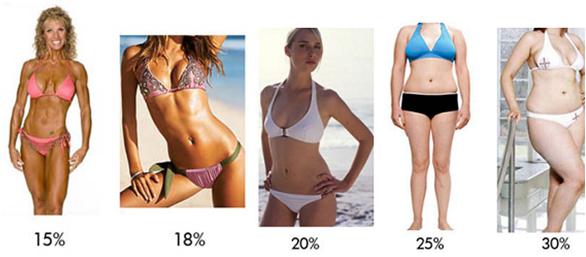 Oksutotsiini kaalulanguse uuring Fat Burner PHL