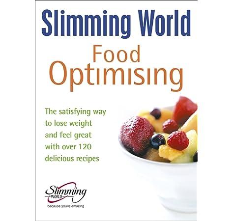Slimming W9rld Kuidas poletada kullastunud rasva kehast