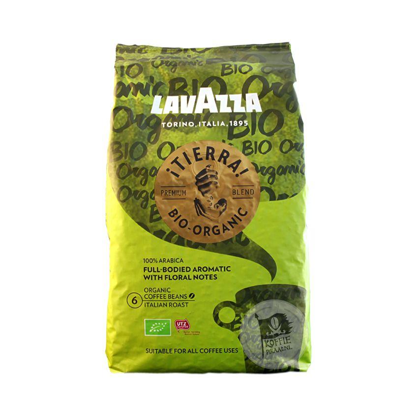 Slimming kohvioad KEGUNAAN SLEMING MASSAGER V3