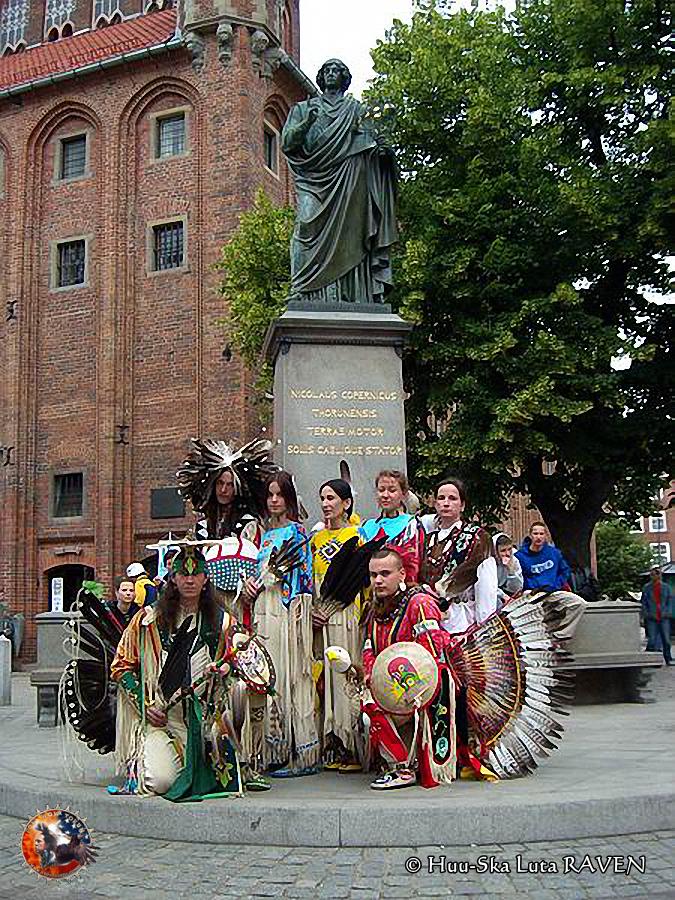 Tri riigi kaalulangus Cheyenne Wy