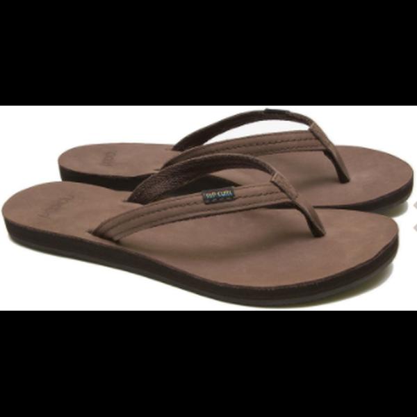 Slimmers sandaalid sandaalid Riikliku elu kaalulangus