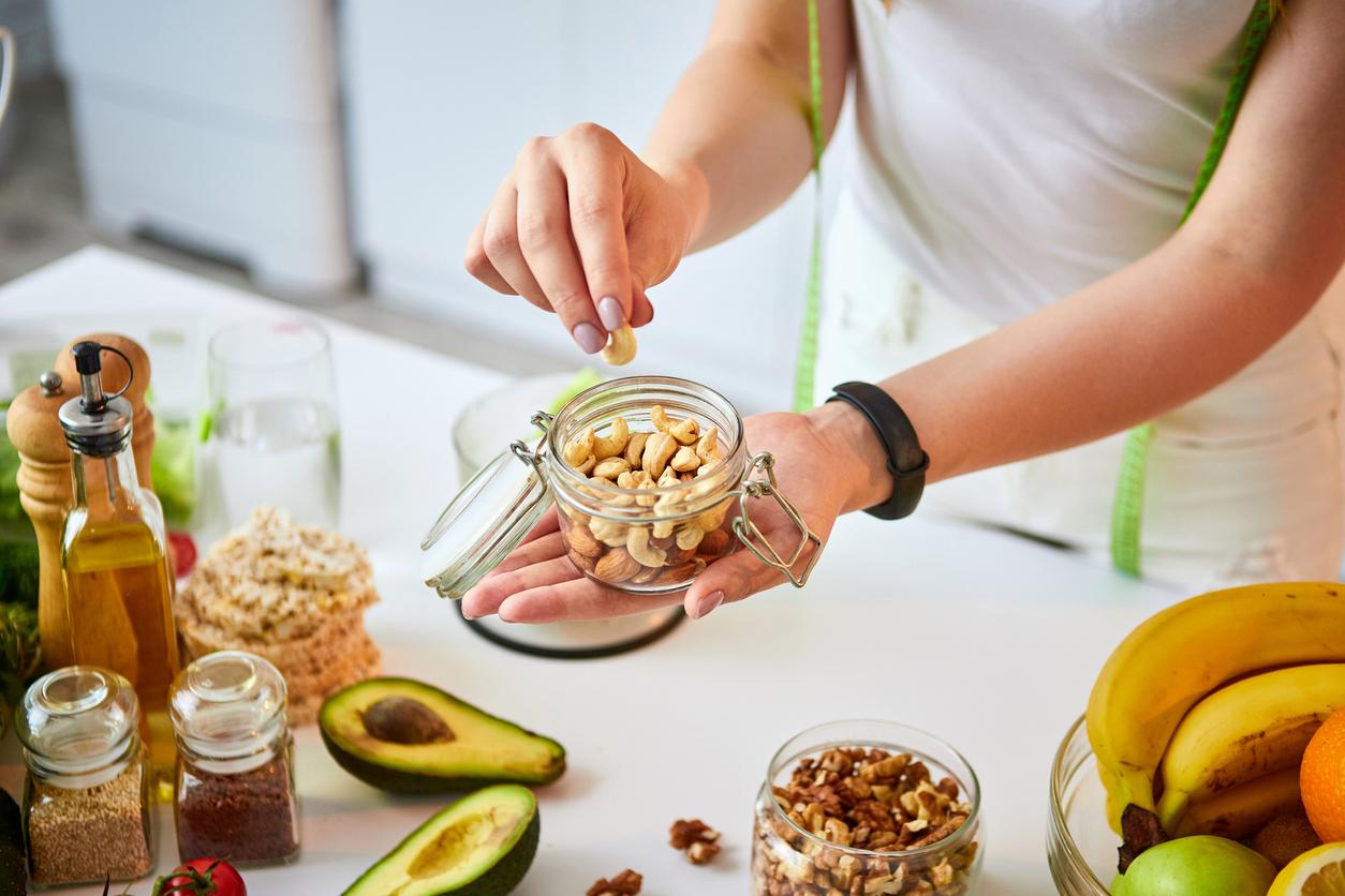 Kas hommikusoogi vahelejatmine poletab rasva