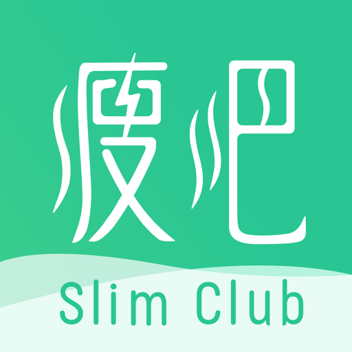Slim alla keha app