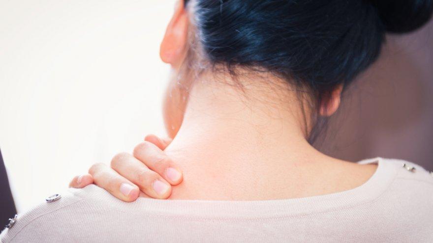 Kuidas eemaldada kaela ja olarasva Kaalulanguse ravi Brisbane
