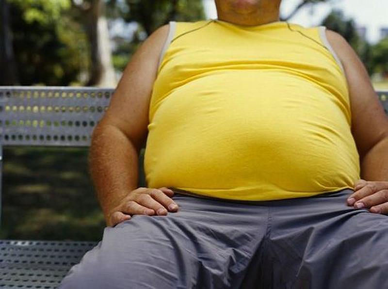 Eemalda vistseraalne rasva kiiresti Minu Weightloss Journey Quotes