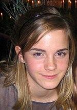 Emma Watsoni kaalulangus ilu ja metsaline omatehtud kaalulangus retsept