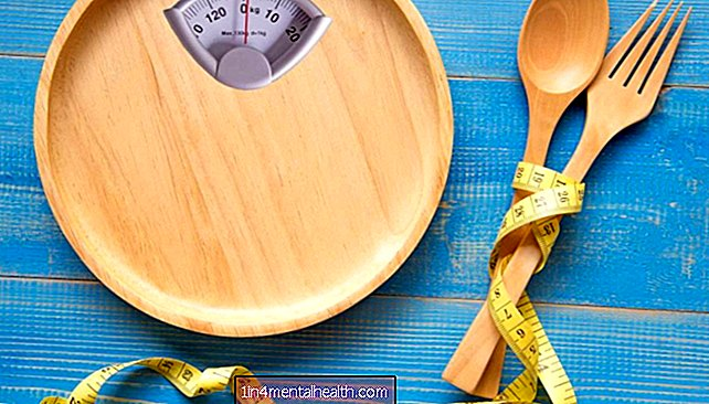 Enamik kaalulangus 5 kuu jooksul Tervislik kaalulangus uhe kuu jooksul