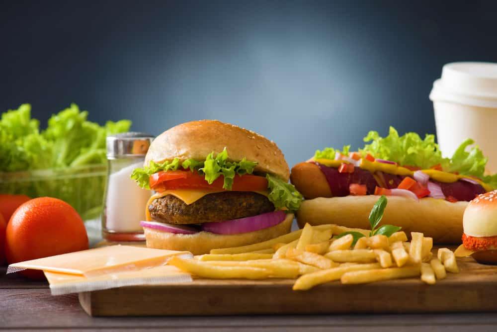 toit, mis muudab teie keha rasva FAT-ajakava poletamine