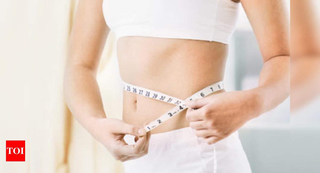 Rinna salendav oli kuni fitness naissoost rasva kadu