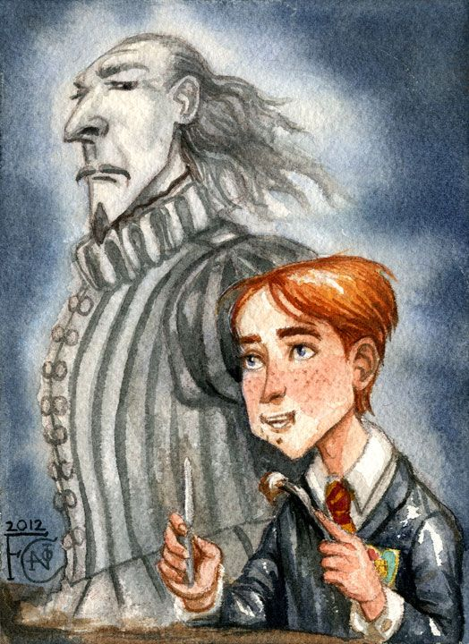 Hermione Olivia kaalulangus