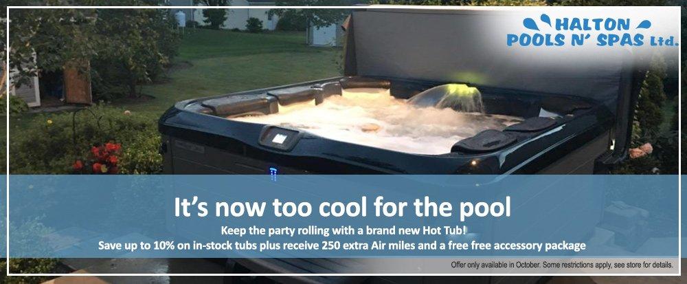 Hot Bath Kasu Kaalulangus Roller Kaalulanguse ulevaated