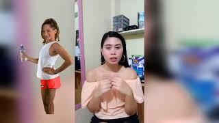Kuidas rasva rasva poletada 2 Mis on kehakaalu jalgijate keskmine kaalukaotus