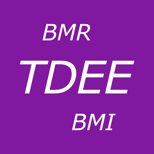 Kaalulangus BMR TDEE