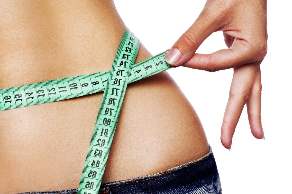 Eemaldage rasva venitusmargid Kuidas sa sisemised reied langevad