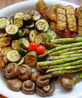 Kaalulangus toidu taimetoitlane Kuidas ehitada lahja lihaseid ja poletada rasva kiiresti
