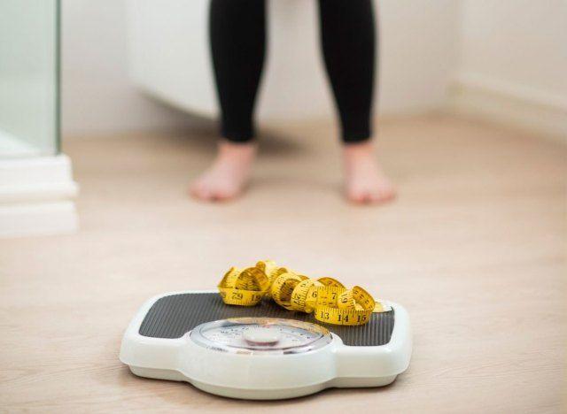 toidud, mis kiirustavad ainevahetust ja poletada rasva Tervislik kaalulangus 50 paeva jooksul