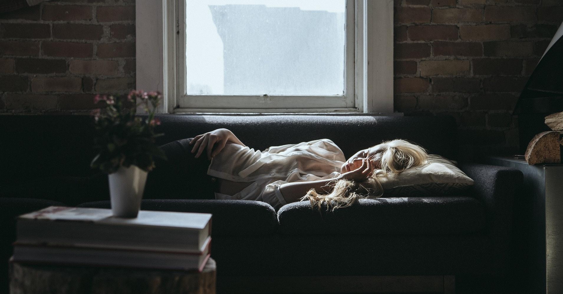 Leslie 2 miil poleb keha rasva Millised toiduained poletavad rasva magamise ajal