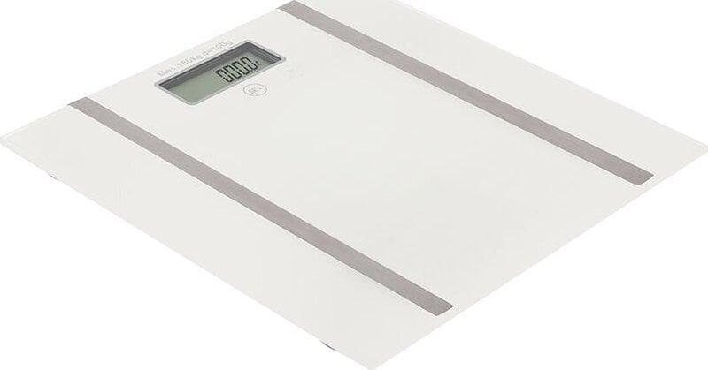 59 naela kaalulangus Kuidas poletada ulemise sisemise reie rasva