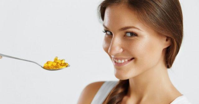 kahju rasva sooki Optimaalne toitumisrasva poleti