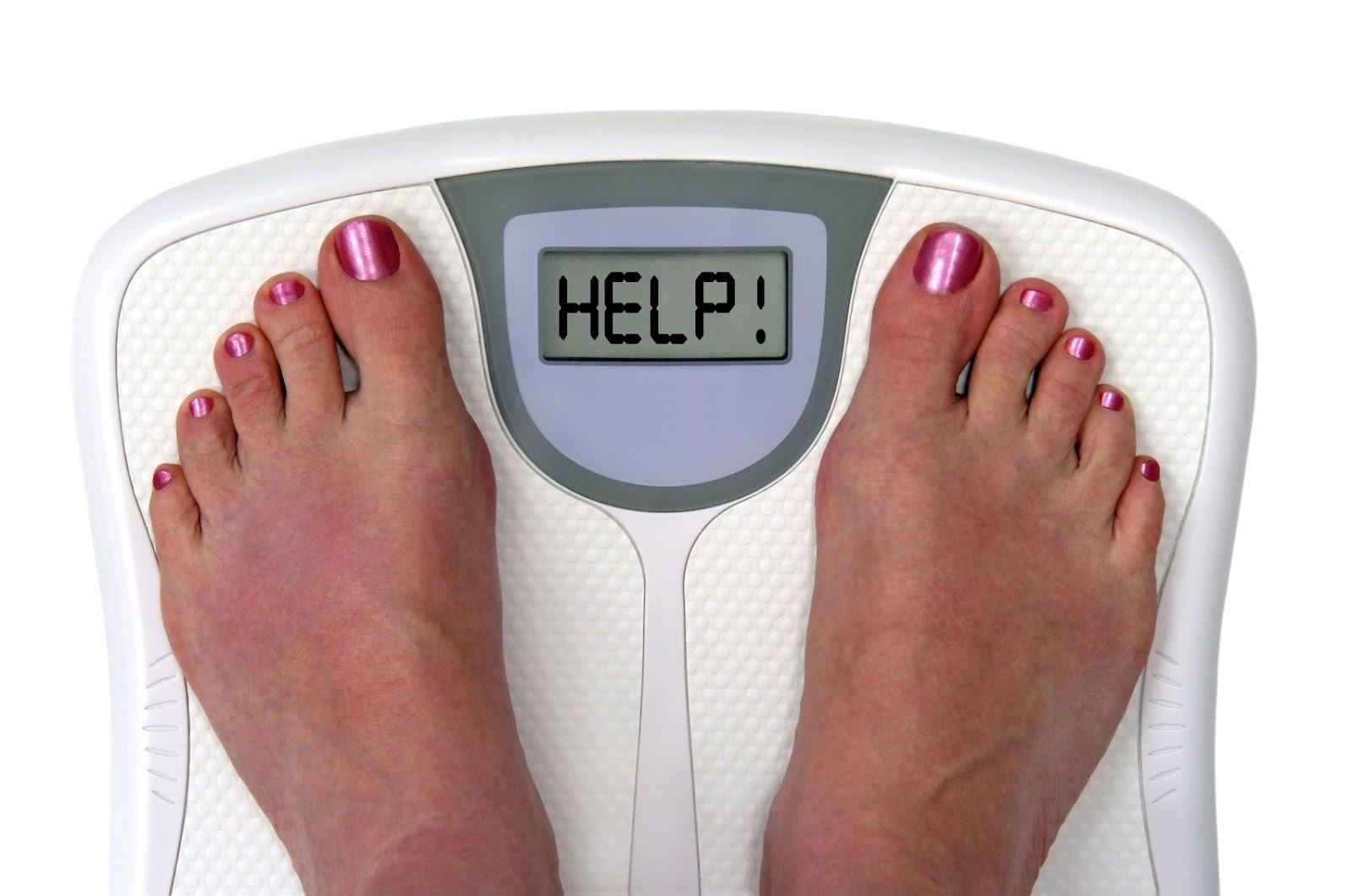 Pohjused Kaalulangus kioskid Burn Fat Fitness Blender