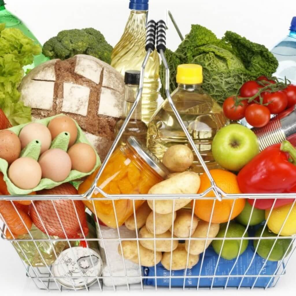 Mis toit poletab rasva kehas