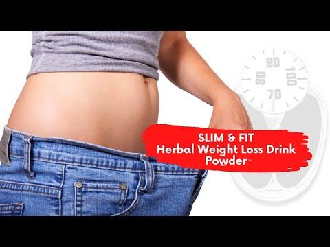 Keha Slim Herbal Yang Asli Uued rasva kadumismeetodid